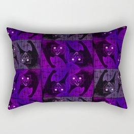 Churchill Rectangular Pillow