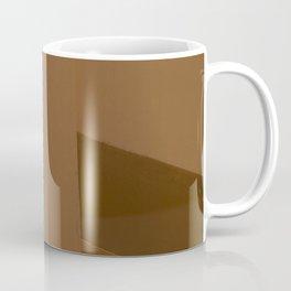 Detalles V.20 Coffee Mug