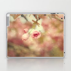 All My Heart is Yours Laptop & iPad Skin
