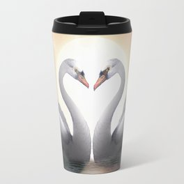Soulmates Travel Mug