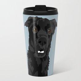 Mowgli Travel Mug