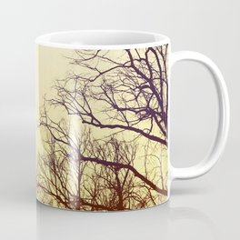 What a feeling Coffee Mug