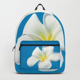 pua melia pakahikahi Backpack
