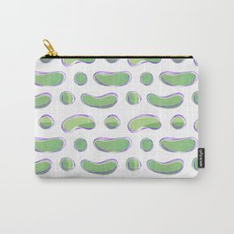 microbiology Carry-All Pouch