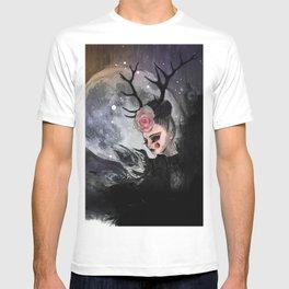 Antares T-shirt