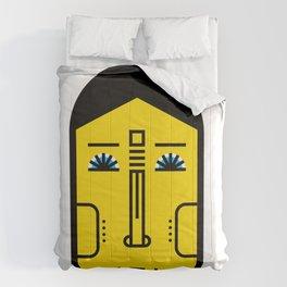 05 Comforters