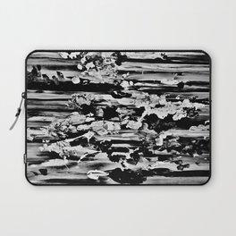 Platinum Laptop Sleeve