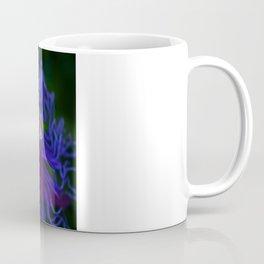 flor de la pasión Coffee Mug