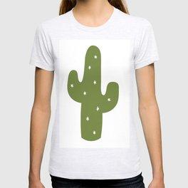 Cactus Club T-shirt