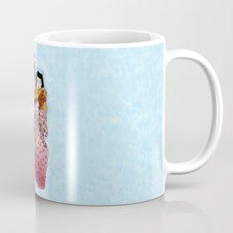 Mother and Child II Coffee Mug