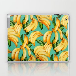 If you like fruit, eat it all Laptop & iPad Skin
