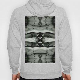 NYE (Infinity) Hoody