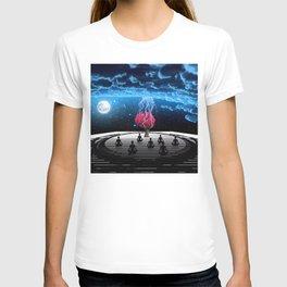 The Connectors T-shirt