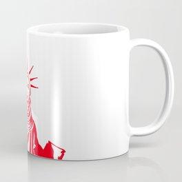 Lierty Coffee Mug
