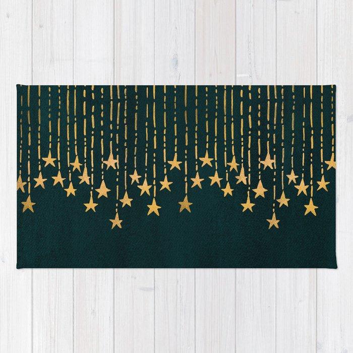 Sky Full Of Stars Rug