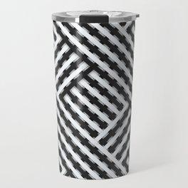 Ups & Downs Travel Mug