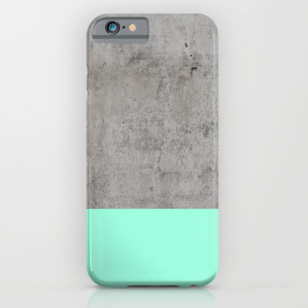 architecture iphone cases society6