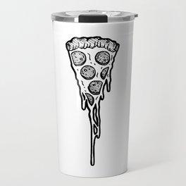 slice Travel Mug