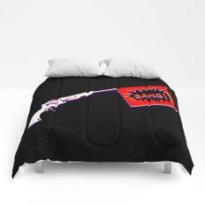 BANG! Comforters