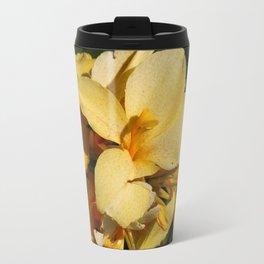 Canna Travel Mug
