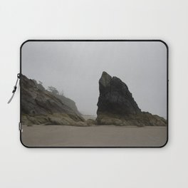 Hug Point Laptop Sleeve