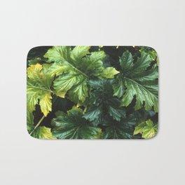 Jungle Fever  Bath Mat