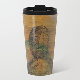 Figure 4 Travel Mug
