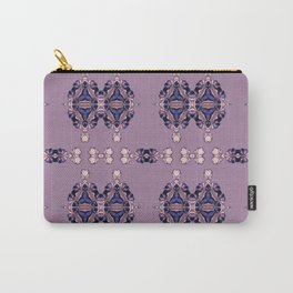 p11 Carry-All Pouch