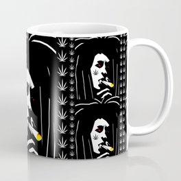 Midnight Toker Coffee Mug