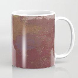 Color Splendor No.1r by Kathy Morton Stanion Coffee Mug