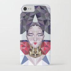 Freezing Sugarcube Slim Case iPhone 8