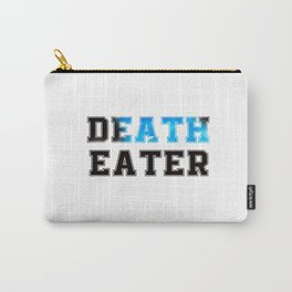 Death Eater Carry-All Pouch