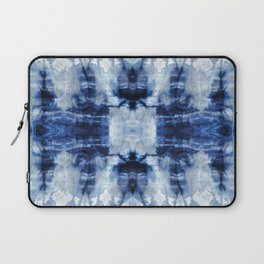 Dying to Meet Ya Laptop Sleeve