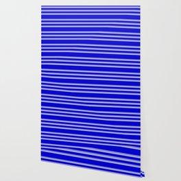 stripes home decor Wallpaper