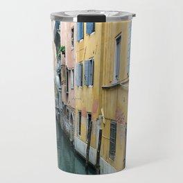 Inbetween Travel Mug