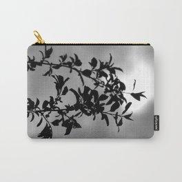 Sfumature di grigio Carry-All Pouch