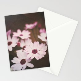 I Love My Garden Stationery Cards