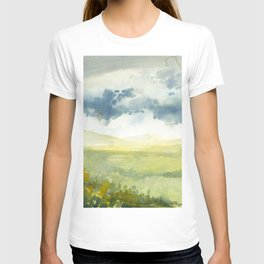 Another dream T-shirt