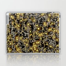 Universe Laptop & iPad Skin