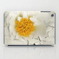 phoenix iPad Cases featuring Phoenix by KunstFabrik_StaticMovement Manu Jobst
