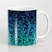 dance Mugs featuring Dance by M Studio