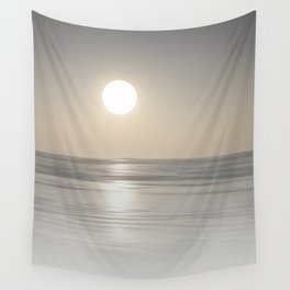 Ice Cold Ice Wall Tapestry