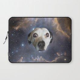 Dog Star Laptop Sleeve