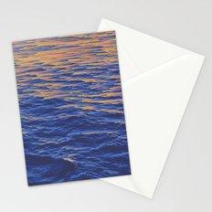 gradynt Stationery Cards