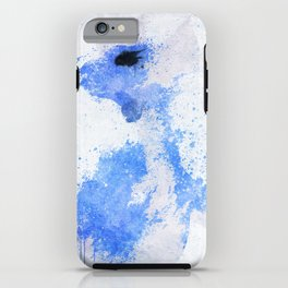 #148 iPhone Case