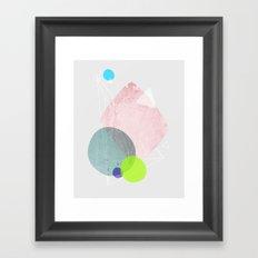 Graphic 123 Framed Art Print
