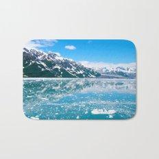 Alaska Bath Mat