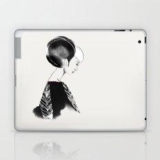 Jolene Laptop & iPad Skin