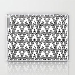 Minimal pattern Laptop & iPad Skin