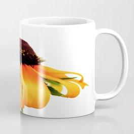 Loving Life Coffee Mug